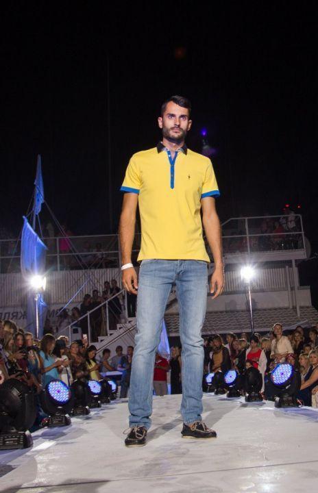 -Fashion-Show-HELENBER-CRUISE19