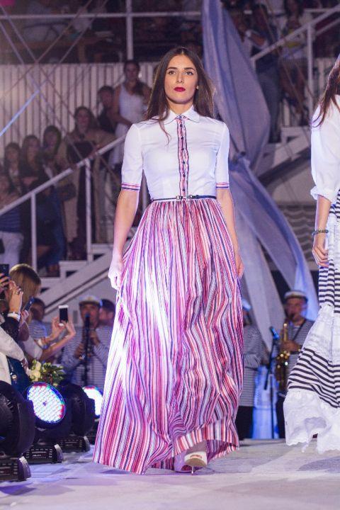 -Fashion-Show-HELENBER-CRUISE26