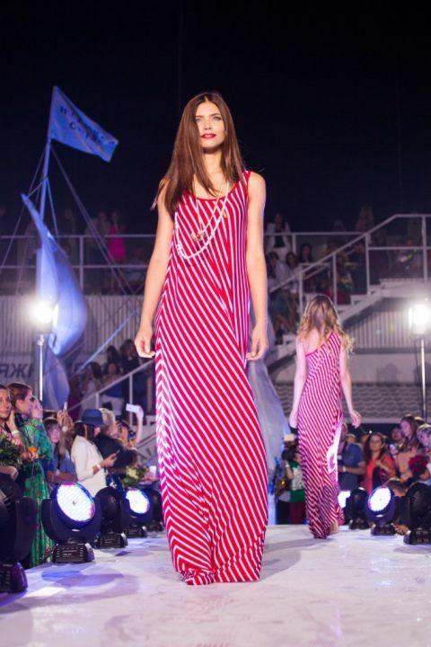 -Fashion-Show-HELENBER-CRUISE27