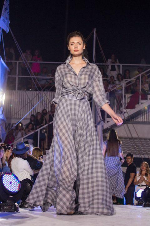 -Fashion-Show-HELENBER-CRUISE29
