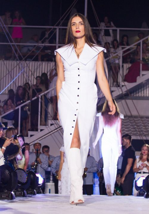 -Fashion-Show-HELENBER-CRUISE30