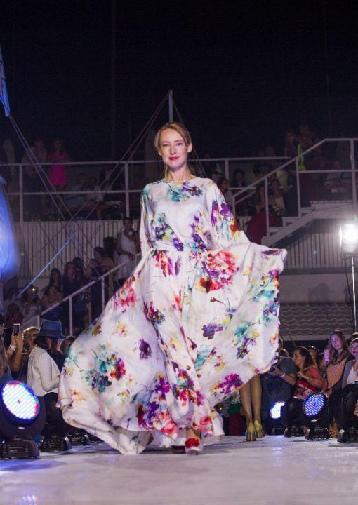 -Fashion-Show-HELENBER-CRUISE32