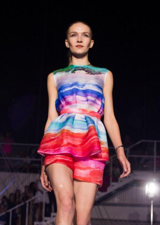 -Fashion-Show-HELENBER-CRUISE33