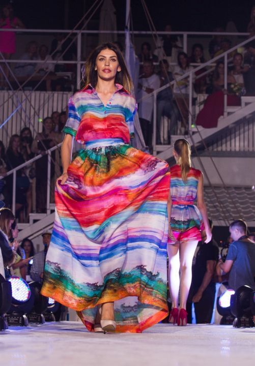 -Fashion-Show-HELENBER-CRUISE34