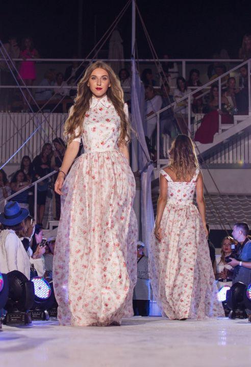 -Fashion-Show-HELENBER-CRUISE35