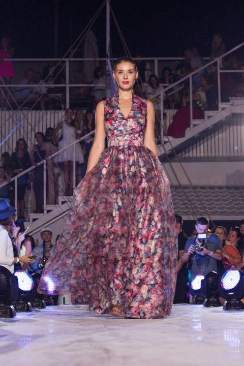 -Fashion-Show-HELENBER-CRUISE36