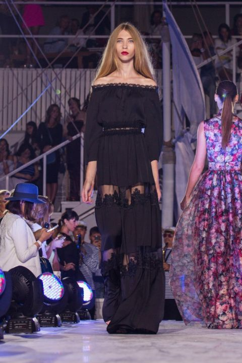 -Fashion-Show-HELENBER-CRUISE37