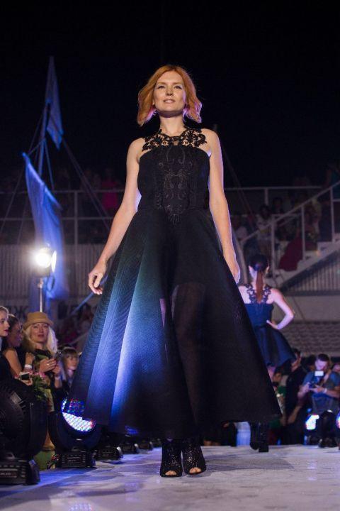 -Fashion-Show-HELENBER-CRUISE38