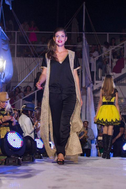 -Fashion-Show-HELENBER-CRUISE39