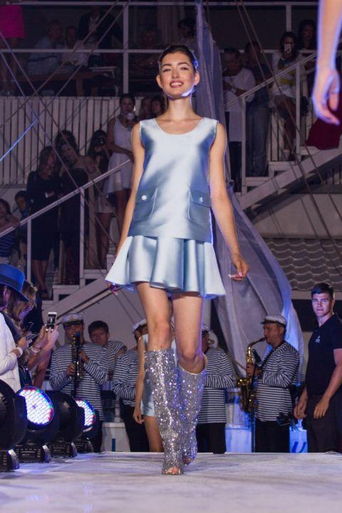 -Fashion-Show-HELENBER-CRUISE41