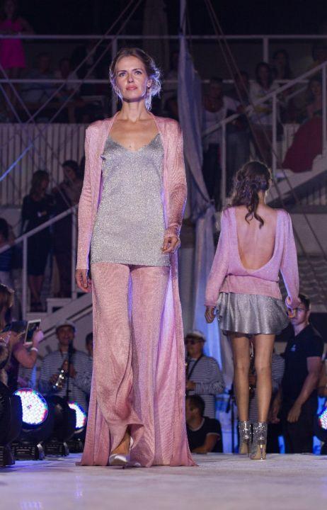 -Fashion-Show-HELENBER-CRUISE43