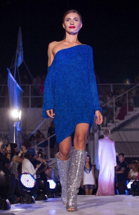-Fashion-Show-HELENBER-CRUISE44