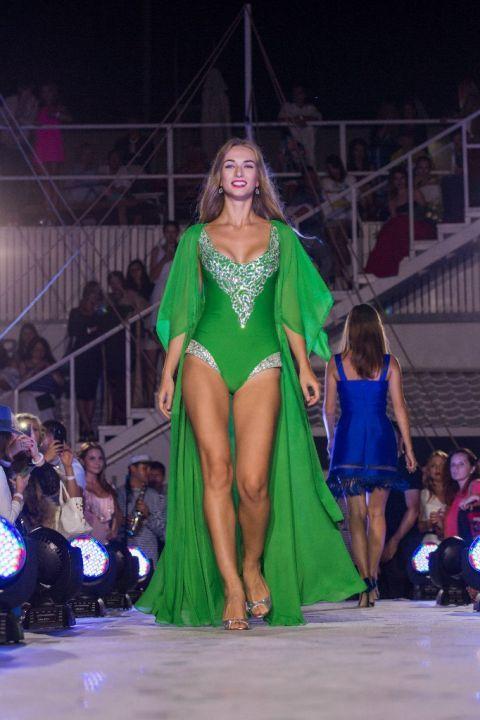 -Fashion-Show-HELENBER-CRUISE45