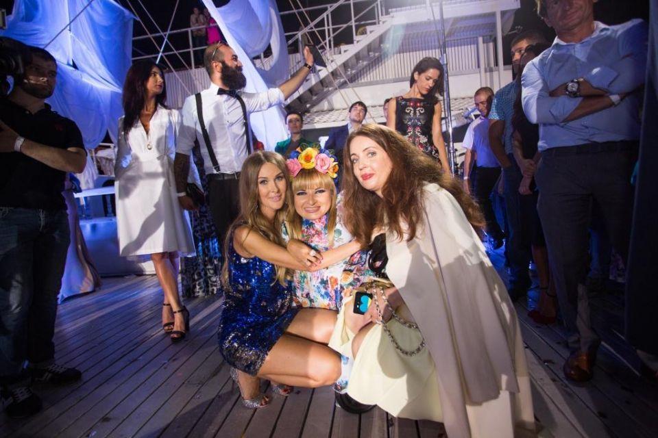 -Fashion-Show-HELENBER-CRUISE49