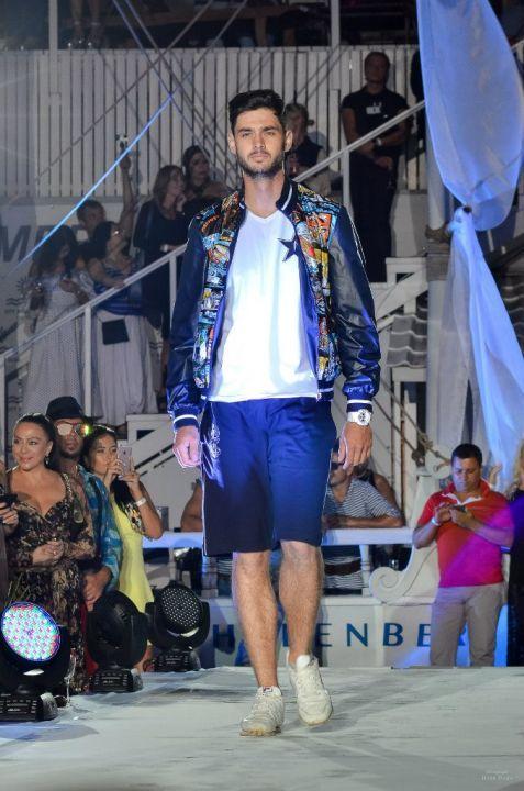 -Fashion-Show-HELENBER-CRUISE66
