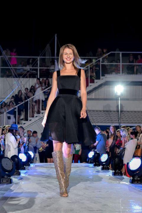 -Fashion-Show-HELENBER-CRUISE67