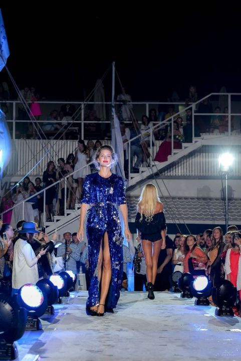 -Fashion-Show-HELENBER-CRUISE70