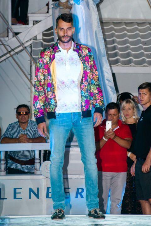 -Fashion-Show-HELENBER-CRUISE80