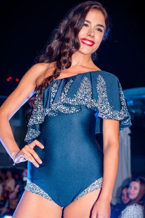 -Fashion-Show-HELENBER-CRUISE81