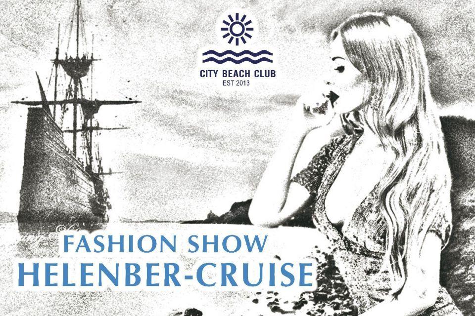 -Fashion-Show-HELENBER-CRUISE84