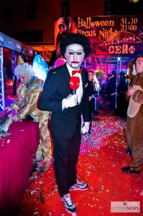 Halloween-Circus-Night10