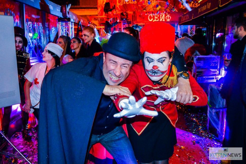 Halloween-Circus-Night36
