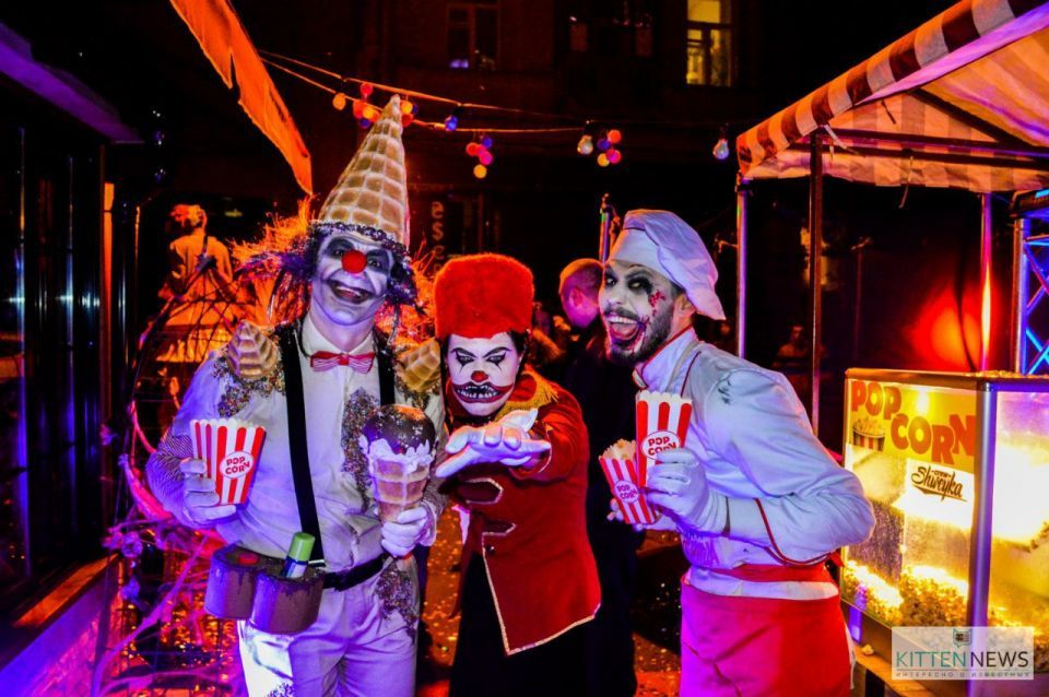 Halloween-Circus-Night39
