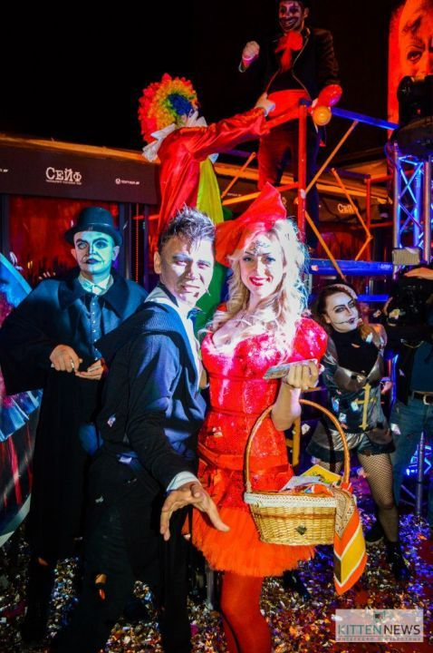 Halloween-Circus-Night40