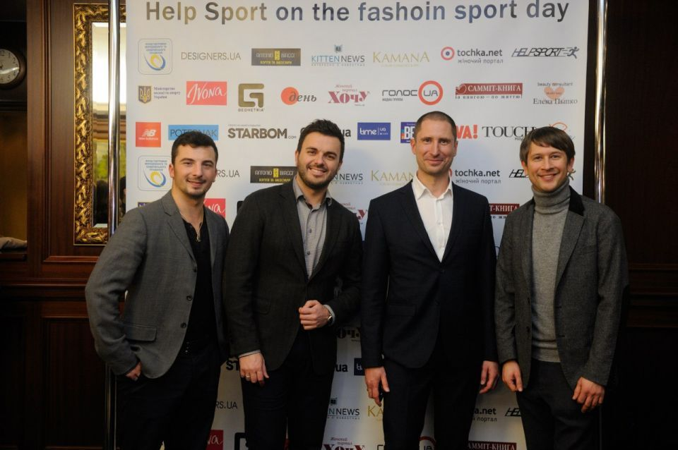 Help-Sport-on-the-Fashion-sport-day25