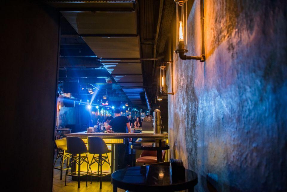 -Mozgi-Bar--Shop12