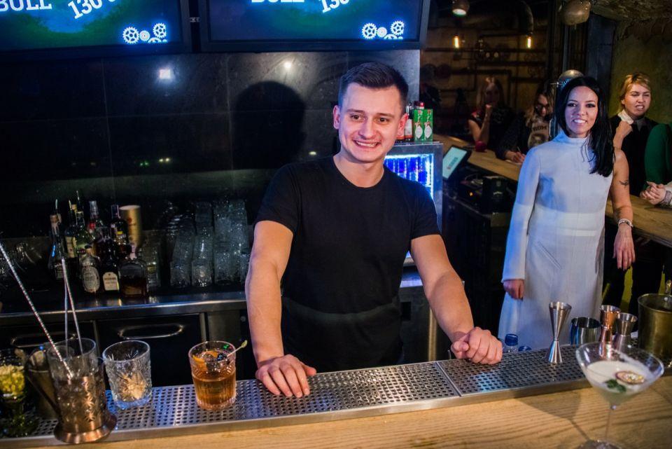 -Mozgi-Bar--Shop22
