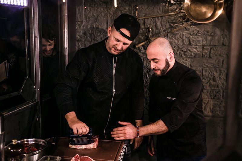 -Mozgi-Bar--Shop62