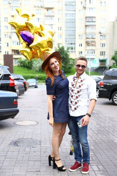 BirthdayYanaPryadko2169s