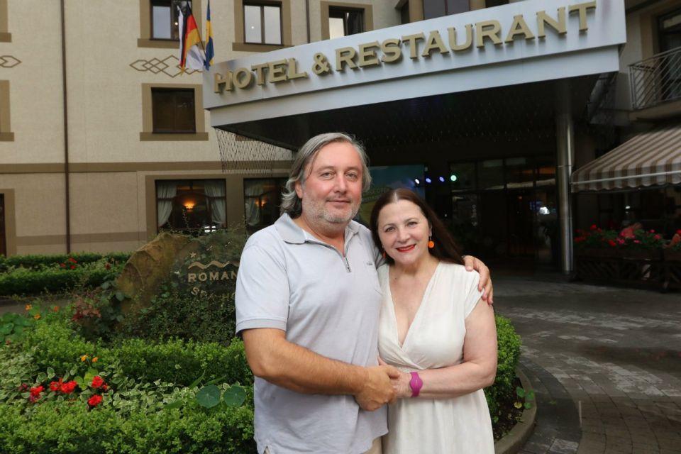 ---Romantik-Spa-Hotel9