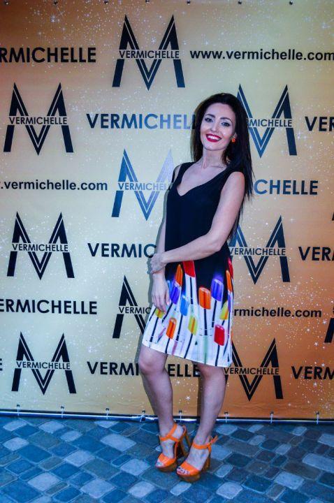 VERMICHELLE--Millianera45