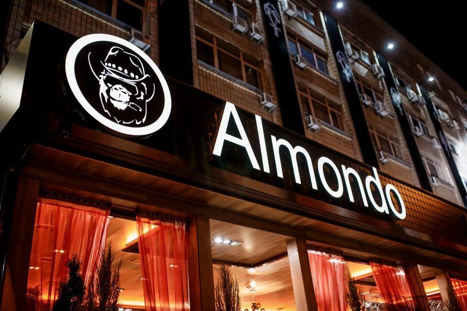 --Almondo1