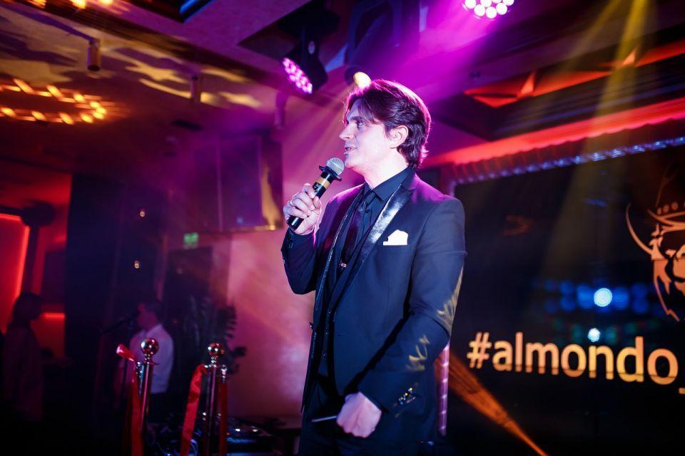--Almondo57