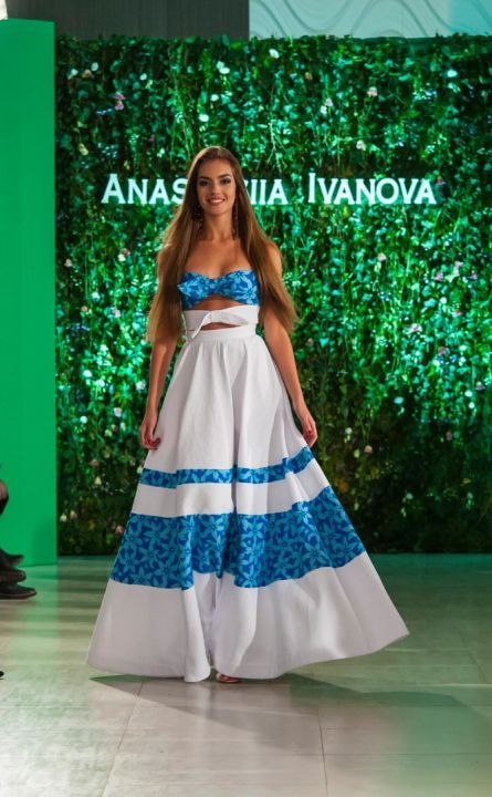 FashionshowAnastasiiaIvanovaSpringSummer2017-5948