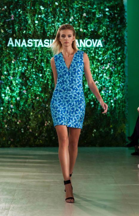 FashionshowAnastasiiaIvanovaSpringSummer2017-5953