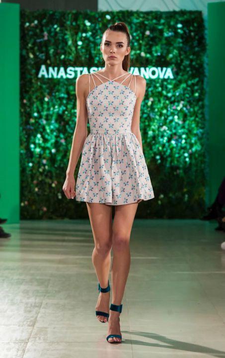 FashionshowAnastasiiaIvanovaSpringSummer2017-6082
