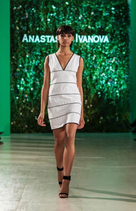 FashionshowAnastasiiaIvanovaSpringSummer2017-6174