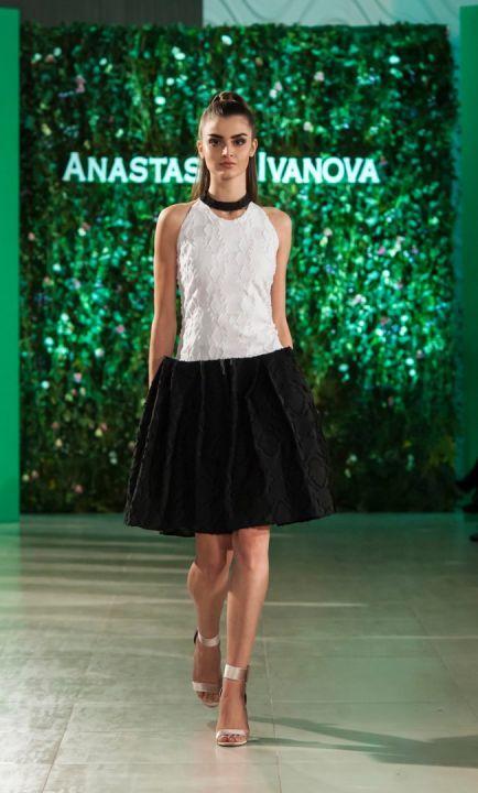 FashionshowAnastasiiaIvanovaSpringSummer2017-6189