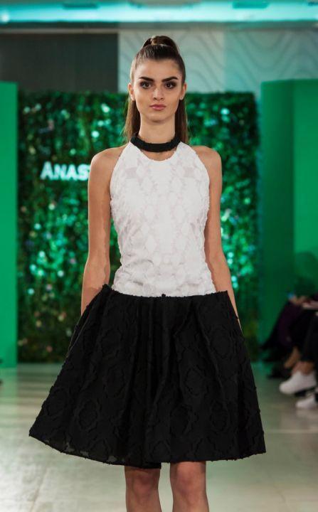 FashionshowAnastasiiaIvanovaSpringSummer2017-6198