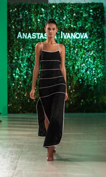 FashionshowAnastasiiaIvanovaSpringSummer2017-6226