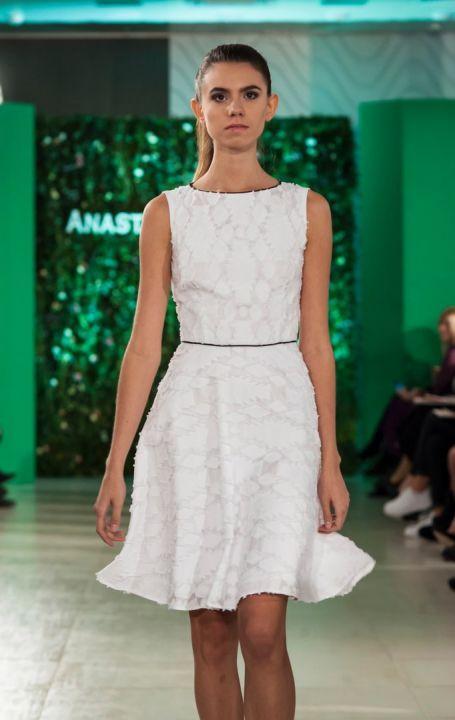 FashionshowAnastasiiaIvanovaSpringSummer2017-6250