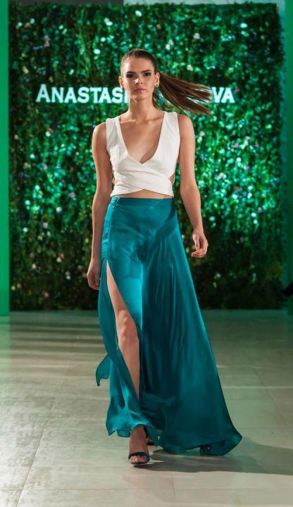 FashionshowAnastasiiaIvanovaSpringSummer2017-6267