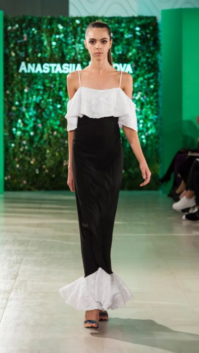 FashionshowAnastasiiaIvanovaSpringSummer2017-6304