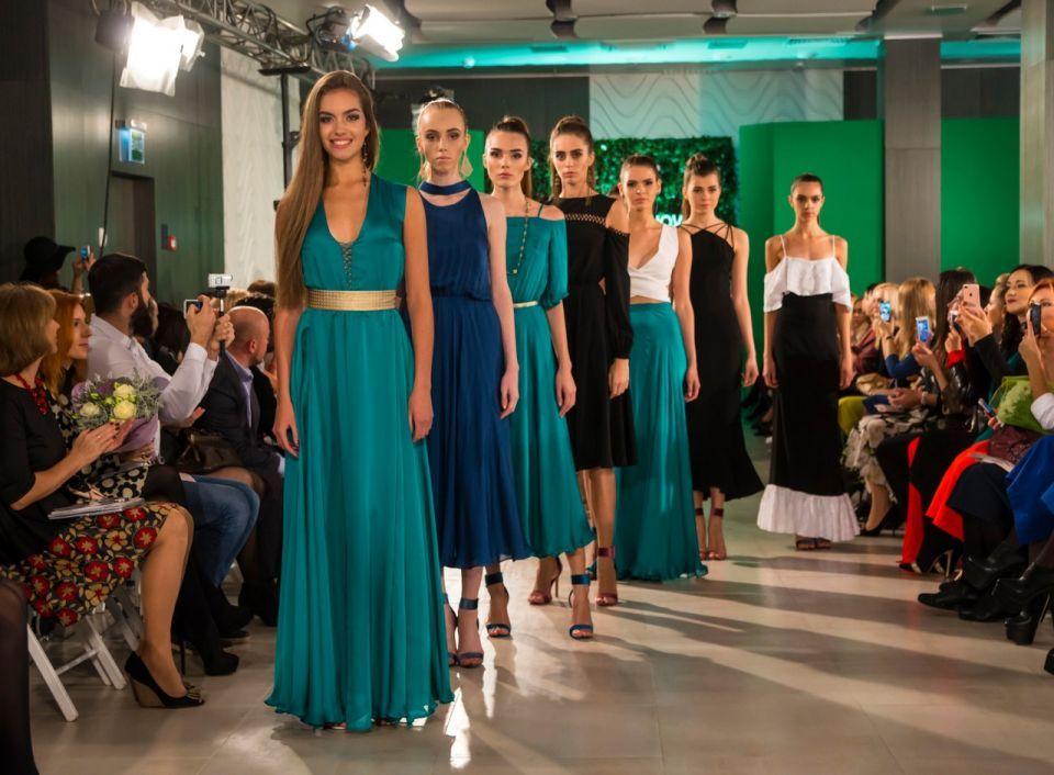 FashionshowAnastasiiaIvanovaSpringSummer2017-6423