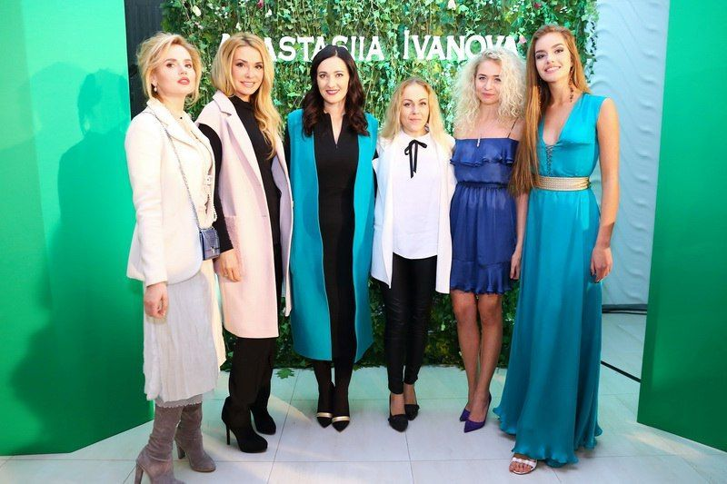 FashionshowAnastasiiaIvanovaSpringSummer201718