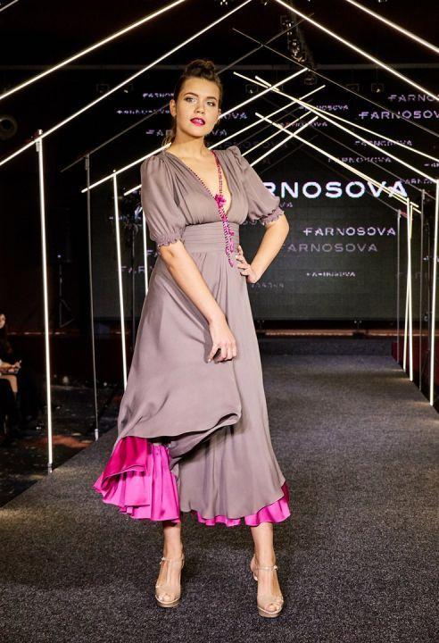 Farnosova140byCZhytsky